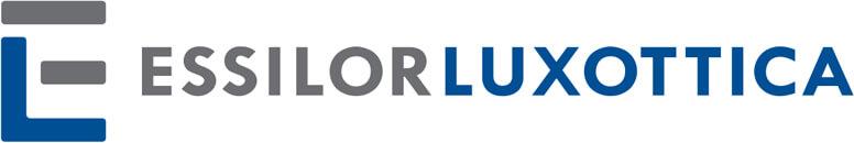Essilor Luxottica Aktie